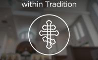 Logos 5 Orthodox